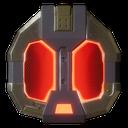 Kano's Cyber Heart (5)
