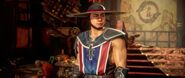 MK11-Kung-Lao-Wallpaper-5-Mortal-Kombat