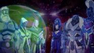 MK Legends-Elder Gods