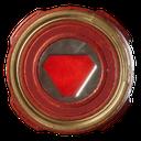 Kano's Cyber Heart (34)