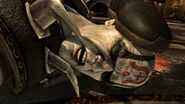 Maker Neosc4ZblPah-MortalKombatX-SonyaBeatsQuanChi700-1-