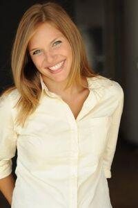 Tracy-spiridakos-profile