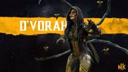 D'vorah-mk11-renderupdated