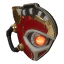 Kano Eye Shield (3)