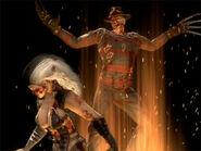 Mortal-kombat-1-