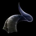 Motaro's Horn