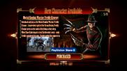 MK9 PS3 Freddy