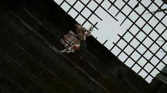 Mortal Kombat 11 Sheeva Fatalities