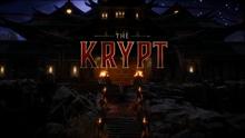 Kryprmk11