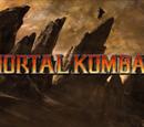 Mortal Kombat (2011)'s Story Mode
