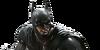Batmanvs