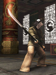 Mksm masked guard render tn