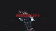 SubZero Multality MKSM