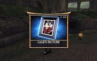 CagePictureRelic