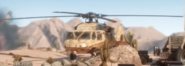 MK-11-Special-Forces-Helicopter