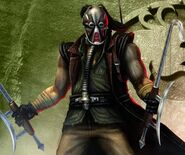 572px-Kabal-bio-picture