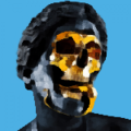 DarylArt.png