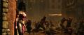 Mileena Mortal Kombat X - 1.PNG