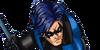 Nightwingvs