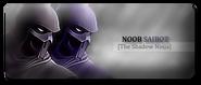 Noobsaibotsig