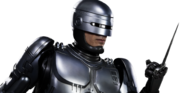 RoboCopvs