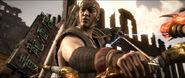 Mortal kombat x kung jin-1-