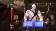 MK9-TYM-Challenge 15 - Sapphire with Quan Chi