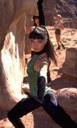 240px-Jade movie2 22