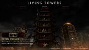 Jason tower