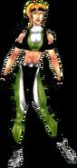 MK3-04 Sonya Blade