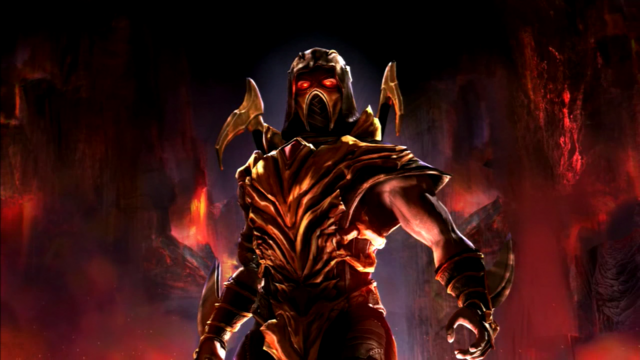 File:Injustice Gods Among Us Scorpion ending 3.png