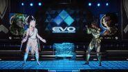 MK11TournamentStage-Evo