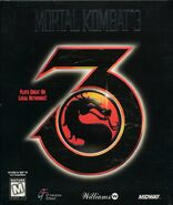 101006-mortal-kombat-3-dos-front-cover