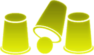 Testyoursight icon