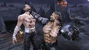 695px-Mortal-kombat-10fev2011 f03