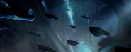 Jade MK9 ending1