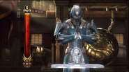 MK9-TYM-Challenge 16 - Diamond with Cyber Sub-Zero