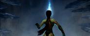Jade MK9 ending2