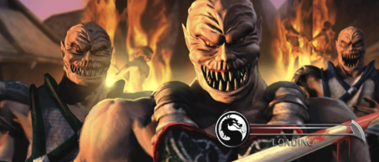 Tarkata | Mortal Kombat Wiki | FANDOM powered by Wikia