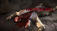 BoS Scythe Faction Kill