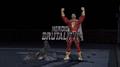 MKvsDCU Shazam Heroic Brutality.png