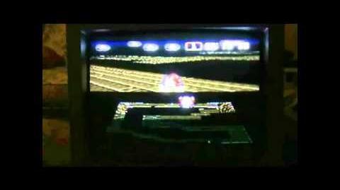 """Super Mario Kart WR 1'14""""66 Ghost Valley 3"""