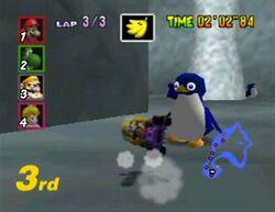 N64SherbetLand