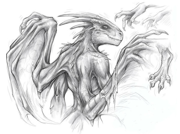 File:Dragon TF by Childofdune.jpg