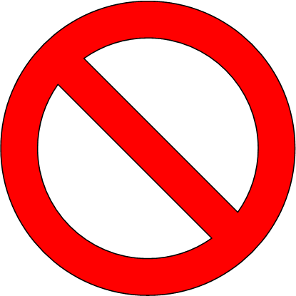File:Banned.png