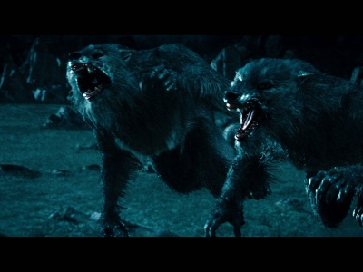 File:Underworld rise of the lycans wallpaper 4-t2.jpg