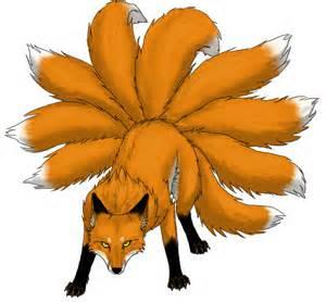 File:Fox.jpg