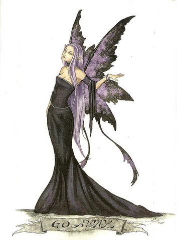 File:Fairies.jpg