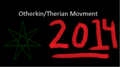 Thumbnail for version as of 14:17, October 10, 2013