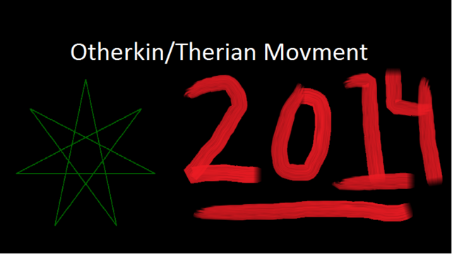 File:Movement Poster.png